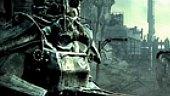 Video Fallout 3 - Vídeo oficial 1