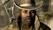 Video Fallout 3 - Vídeo del juego 2