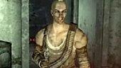 Video Fallout 3 - Vídeo del juego 4