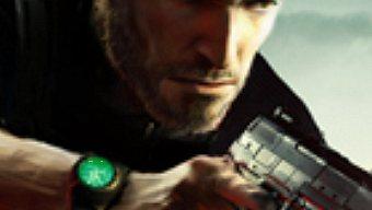 Un cortometraje de Splinter Cell cautiva la atención de la comunidad
