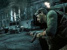 Splinter Cell Conviction - Imagen