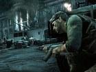 Splinter Cell Conviction - Imagen