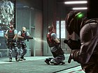 Splinter Cell Conviction: Mapa Multijugador 3rd Echelon (DLC)