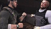 Video Splinter Cell Conviction - Exclusivo 05: Utilizando el entorno
