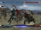 The Last Remnant - Imagen Xbox 360