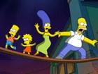 Los Simpson: El Videojuego Impresiones E3