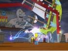 Los Simpson El Videojuego - Imagen