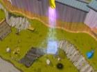 Los Simpson El Videojuego - Imagen PS3