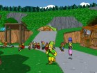 Imagen Los Simpson: El Videojuego (PS3)
