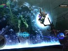 FFCC The Crystal Bearers - Imagen Wii