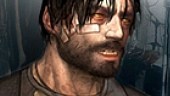 Condemned 2: Avance