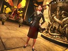 The Secret World - Imagen PC