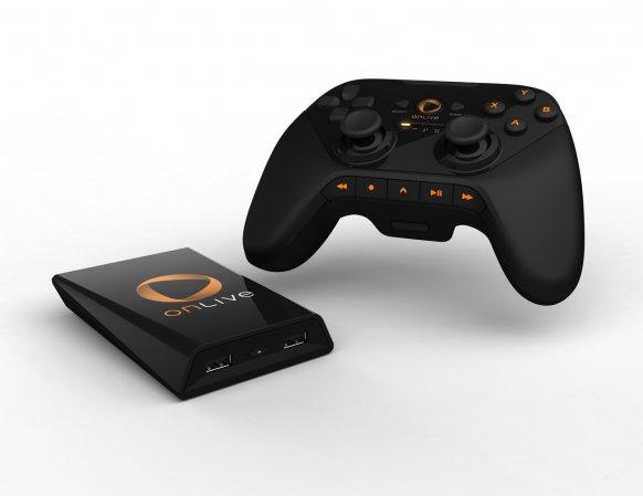 OnLive, uno de los primeros servicios de juego por streaming, cierra el próximo 30 de abril