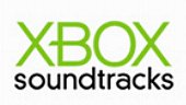 El concurso Xbox SoundTracks presenta sus 5 finalistas en España