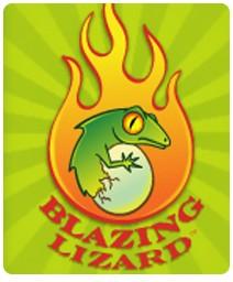 Blazing Lizard, un nuevo estudio fundado por veteranos de Volition