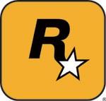 Rockstar anuncia nuevo juego exclusivo para PS3 y Xbox 360