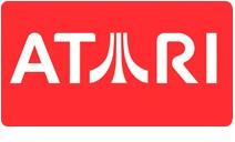 Atari: ¿Oscuro Futuro?