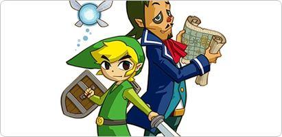 Famitsu escoge a los mejores juegos de 2007