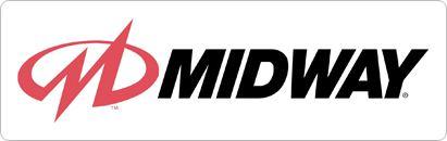 Midway entra en bancarrota