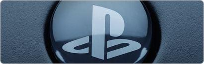 Resistance es el único exclusivo de PS3 por encima del millón de copias en EEUU