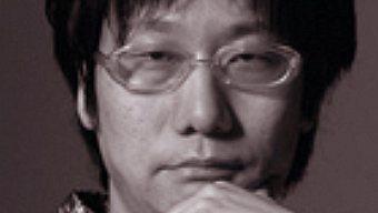 """Kojima: """"El siguiente nivel de juego todavía no es posible"""""""