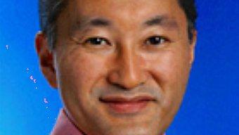 """Hirai: """"Nuestros rivales no pueden competir con las exclusivas de PS3"""""""