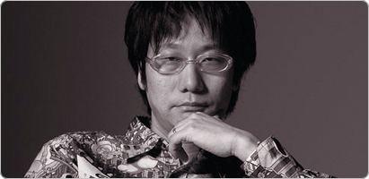 """Kojima: """"No tengo por qué ser yo quien haga un remake del Metal Gear original"""""""
