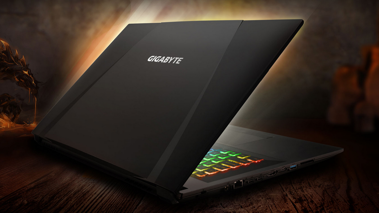 b70de3b9e64 Qué necesita un portátil para ser un auténtico PC Gamer