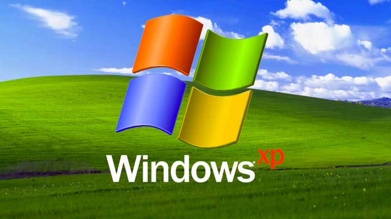 Windows XP desaparece tras 17 años de su lanzamiento