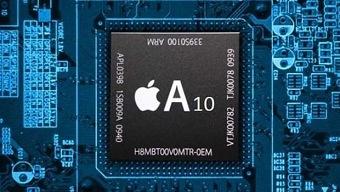 Apple presenta el nuevo iPhone 7