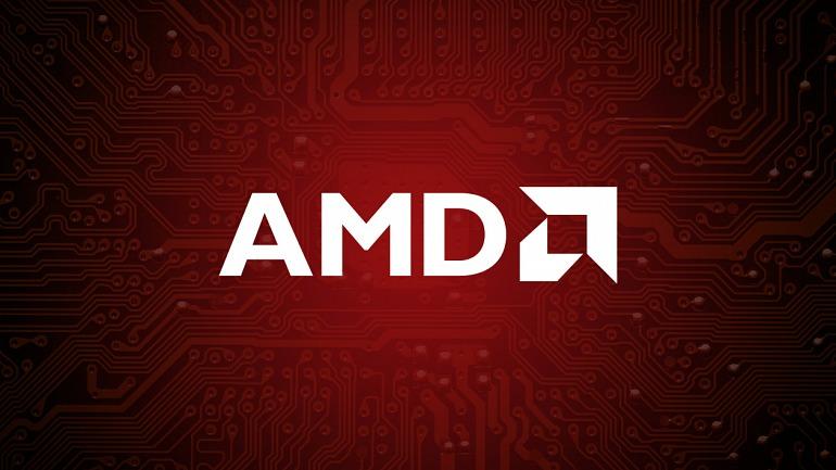 AMD presume de resultados económicos y espera seguir creciendo