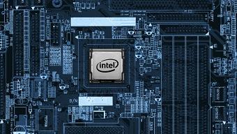Intel desvela las especificaciones del nuevo chipset Z390
