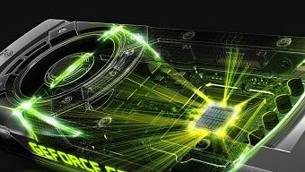 Es oficial: Nvidia no lanzará nueva gráfica en mucho tiempo