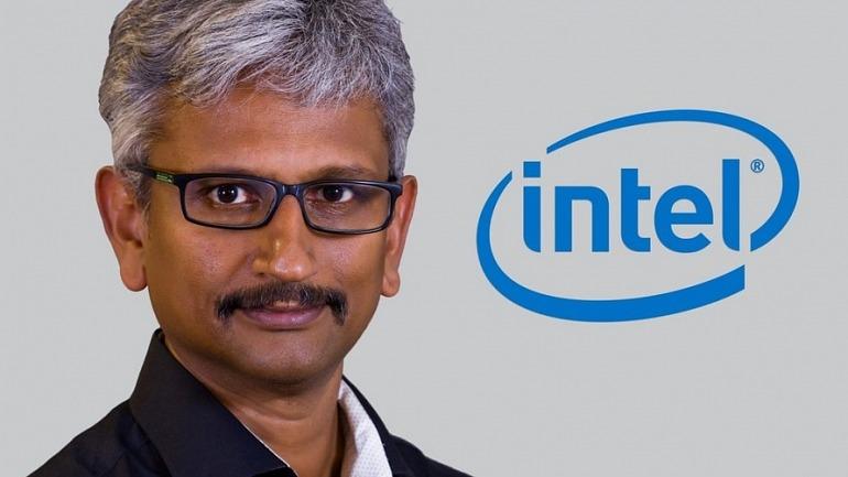 Intel confirma que planea lanzar sus propias GPU en 2020