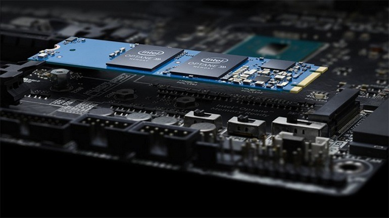 Intel Optane VS. StoreMi, ¿en qué se diferencian?