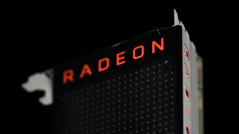 AMD muestra interés en habilitar el raytracing en sus GPU