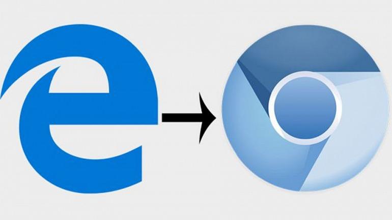 Mozilla advierte del peligro de que Microsoft se pase a Chromium