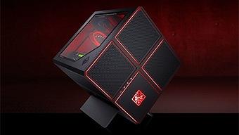 ¿Merece la pena comprar equipos PC montados o preconfigurados?