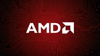¿Son ciertos los últimos rumores de los nuevos productos de AMD?