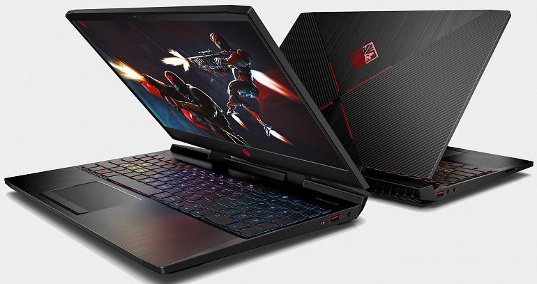 HP anuncia el primer portátil con pantalla a 240 Hz