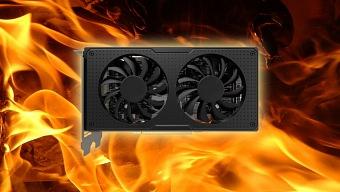 Las peores GPU que puedes comprar (y sus mejores alternativas)