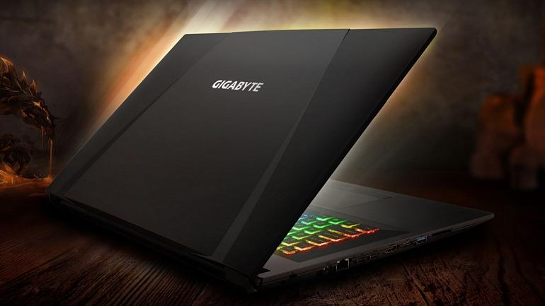Qué necesita un portátil para ser un auténtico PC Gamer