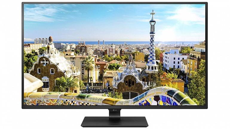 Encontramos las mejores ofertas de esta semana en PC, monitores y accesorios