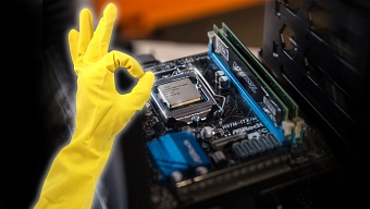 Guía de mantenimiento para PC: 4 aspectos a revisar para tener el ordenador a punto y mejorar el rendimiento