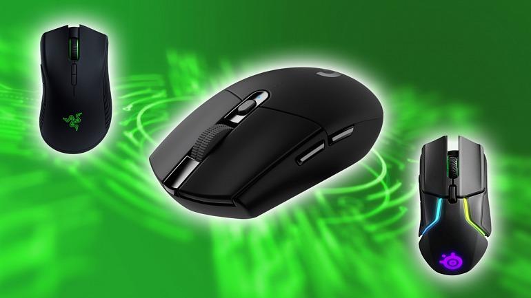 ¡Adiós a los cables! Nuestros ratones inalámbricos recomendados _hardware_-4855084