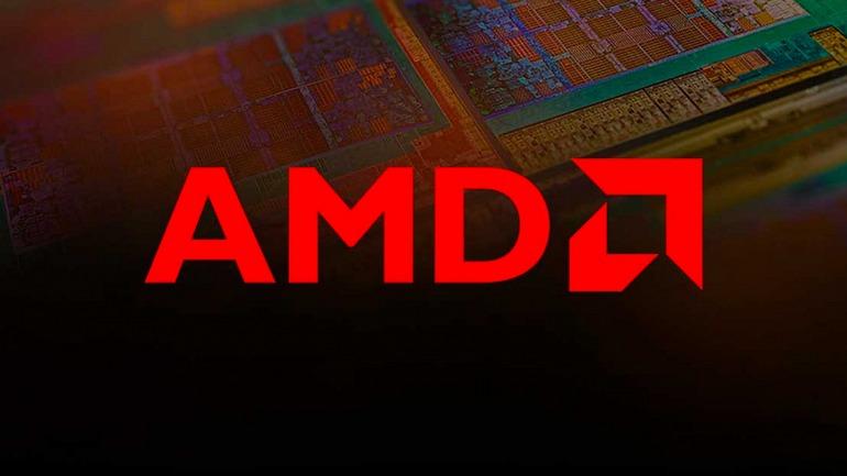 Se filtran detalles de un AMD Ryzen 3000 con 16 núcleos y 32 hilos