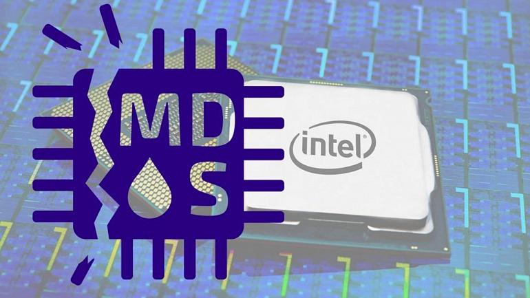 Encuentran un fallo de seguridad que afecta a las CPU Intel desde 2008