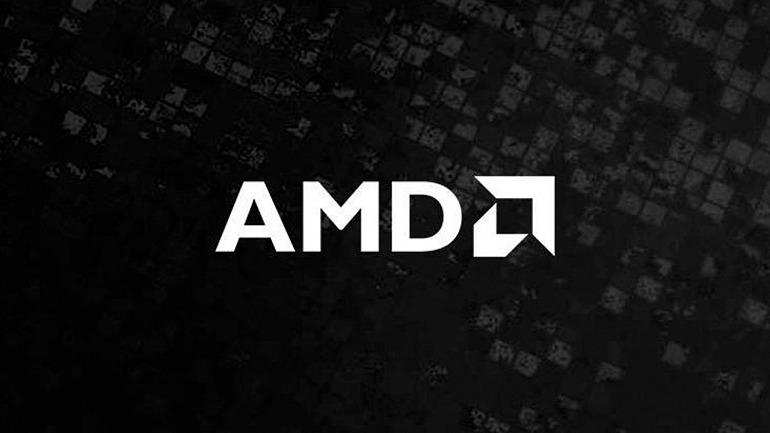 Sale a la luz la patente de AMD para su solución híbrida de raytracing