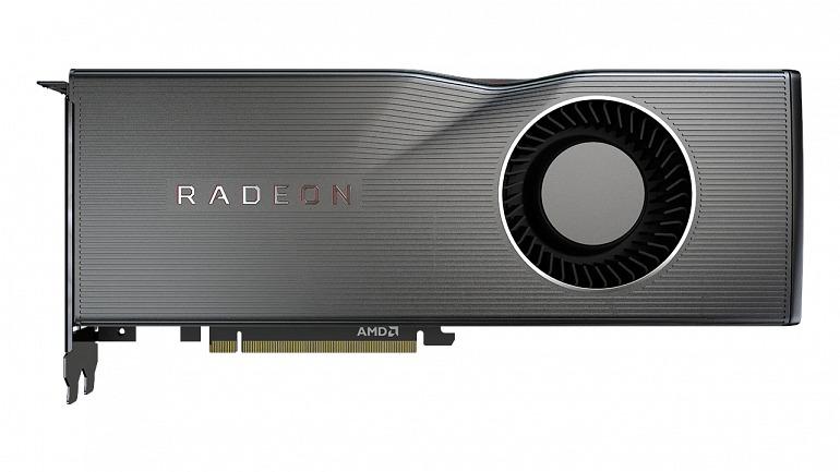 ¿Qué opinan los medios de las RX 5700 XT y RX 5700 Navi de AMD?