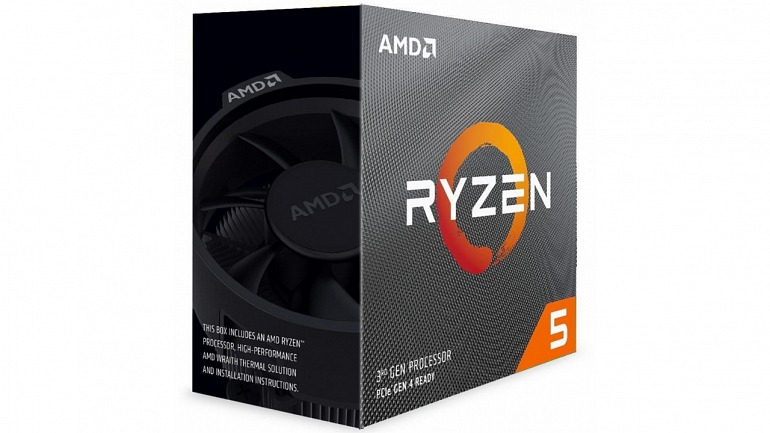 Si tu placa base no es compatible con Ryzen 3000, AMD te echa un cable